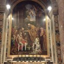Assisi & Rome Pilgrimage 2015 photo album thumbnail 7