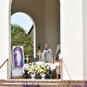 Divine Mercy Sunday photo album thumbnail 6