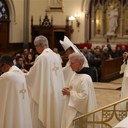 Our Lady of the Angels Province 2018 Priestly Ordination photo album thumbnail 83