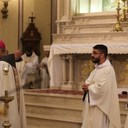 Our Lady of the Angels Province 2018 Priestly Ordination photo album thumbnail 152